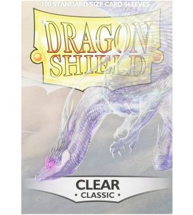 dragon-shield-clear-classic-sleeves-100-pack_01.jpg