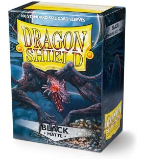 dragon-shield-matte-blakc-classic-sleeves-100-pack_01.jpg