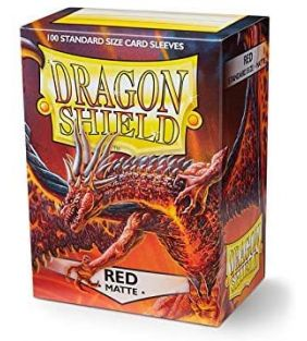dragon-shield_matte-red-100-pk_01.jpg
