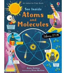 edc_see-inside-atoms-and-molecules_01.jpeg