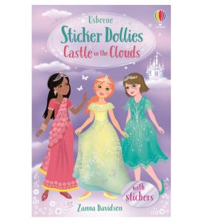 edc_sticker-dollies-castle-in-the-clouds_01.jpeg