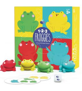 educational-insights_123-froggies-count-match-game_01.jpg