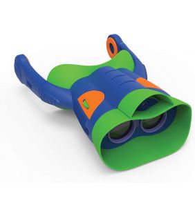 educational-insights_geosafari-jr-kidnoculars-extreme_01.jpg