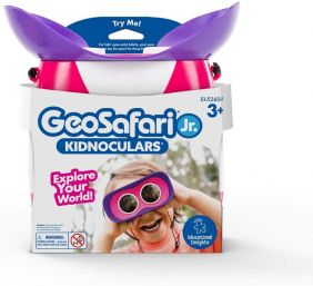 educational-insights_geosafari-jr-kidnoculars-pink_01.jpg