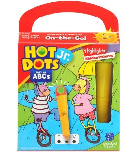 educational-insights_hot-dots-jr-learn-my-abcs_01.jpg