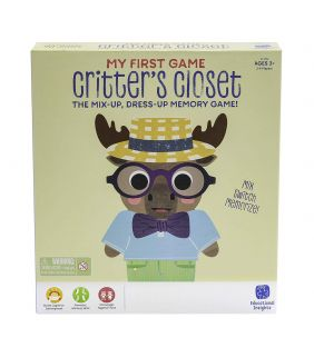 educational-insights_my-first-game-critters-closet_01.jpg