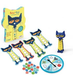 educational-insights_pete-cat-i-love-my-buttons-game_01.jpg