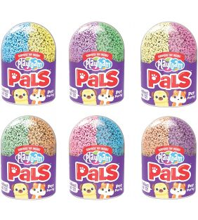 educational-insights_playfoam-pals-pet-party-6-pack_01.jpg