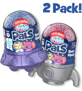 educational-insights_playfoam-pals-space-squad-2-pack_01.jpg
