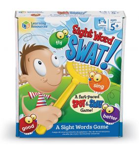 educational-insights_sight-words-swat-sight-words-game_01.jpg