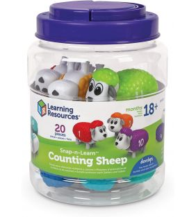 educational-insights_snap-learn-counting-sheep_01.jpg