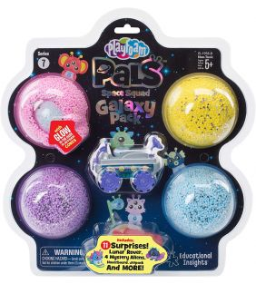 educational-insights_space-squad-galaxy-pack-playfoam-pals_01.jpg