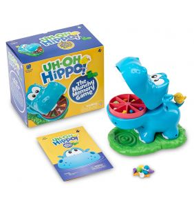 educational-insights_uh-oh-hippo_01.jpg