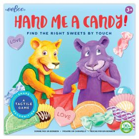 eeboo_hand-me-a-candy-game_01.jpg