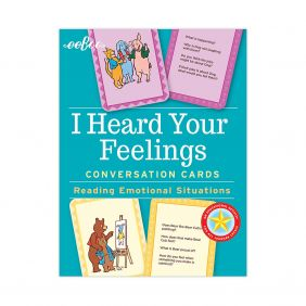 eeboo_i-heard-your-feelings-conversation-cards_01.jpeg