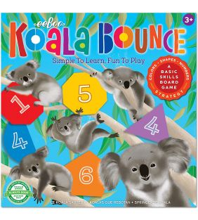 eeboo_koala-bounce-board-game_01.jpg
