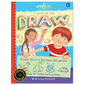 eeboo_learn-to-draw-art-book_01.jpg