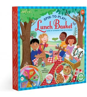 eeboo_lunch-basket-spin-to-play-game_01.jpg