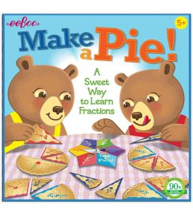 eeboo_make-a-pie-board-game_01.jpg