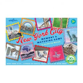 eeboo_new-york-city-matching-game_01.jpg