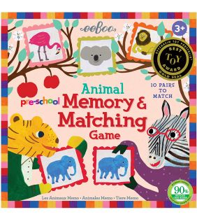 eeboo_pre-school-animal-memory-matching-game-board-game_01.jpg