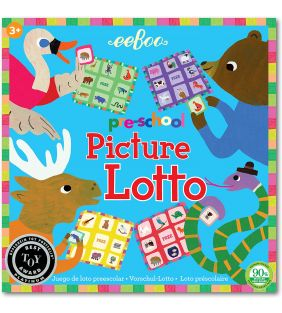 eeboo_pre-school-picture-lotto_01.jpg