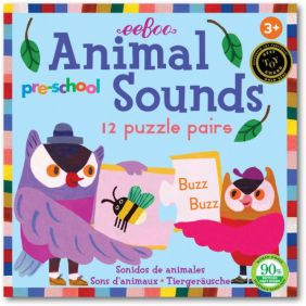 eeboo_preschool-animal-sounds-puzzle-pairs_01.jpg