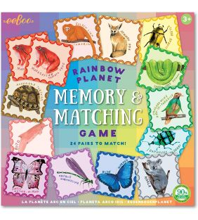 eeboo_rainbow-planet-memory-matching-game_01.jpg