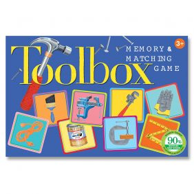 eeboo_toolbox-memory-matching-game_01.jpg