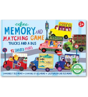 eeboo_trucks-and-a-bus-little-shaped-memory-matching-game_01.jpg