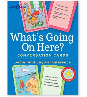 eeboo_whats-going-on-here-conversation-cards_01.jpg