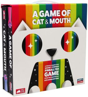 ekc_a-game-of-cat-&-mouth_01.jpg