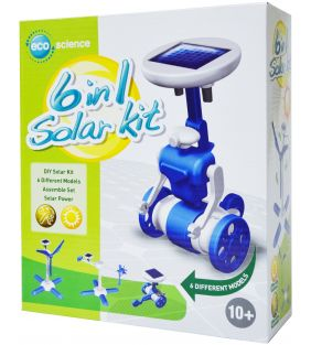 elenco_eco-science-6-in-1-solar-robot-kit_01.jpg