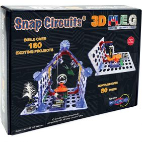elenco_snap-circuits-3d-meg_01.jpg