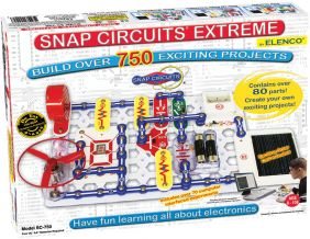 elenco_snap-circuits-extreme_01.jpg