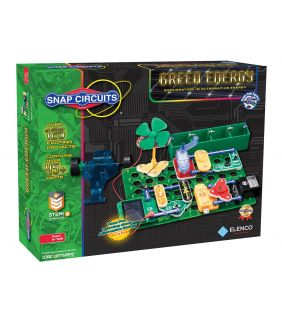 elenco_snap-circuits-green-energy_01.jpg
