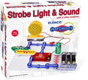 elenco_snap-circuits-strobe-lights-sounds_01.jpg