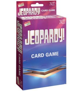 endless-games_jeopardy-card-game_01.jpg