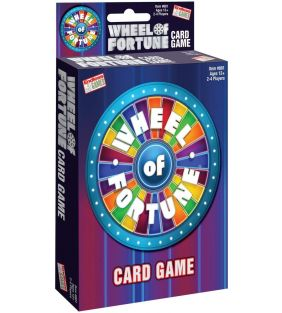 endless-games_wheel-of-fortune-card-game_01.jpg
