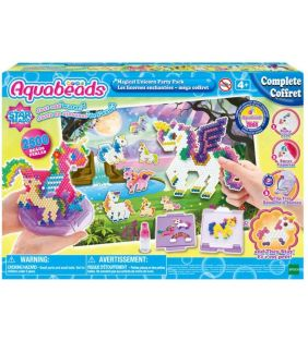 epoch_aquabeads-magical-unicorn-party-pack_01.jpg