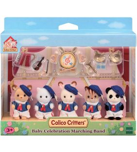 epoch_calico-critters-baby-celebration-marching-band_01.jpg