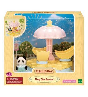 epoch_calico-critters-baby-star-carousel_01.jpeg
