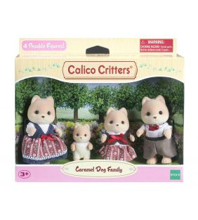 epoch_calico-critters-caramel-dog-family_01.jpg