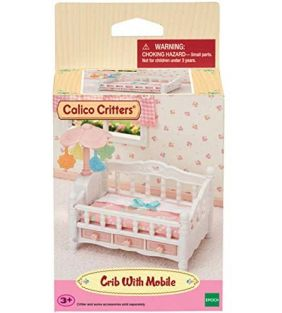 epoch_calico-critters-crib-with-mobile_01.jpg