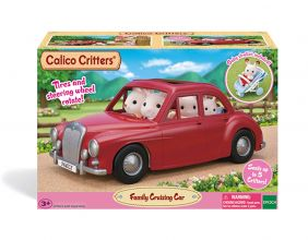epoch_calico-critters-family-cruising-car_01.jpg