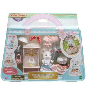 epoch_calico-critters-fashion-sugar-sweet-collection_01.jpg