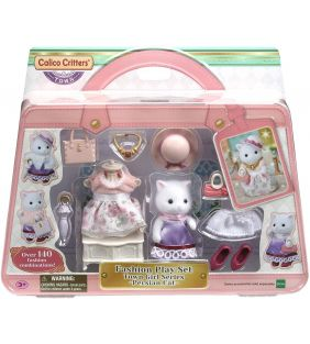 epoch_calico-critters-fashion-town-girl-series-persian-cat_01.jpg