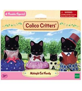 epoch_calico-critters-midnight-cat-family_01.jpg