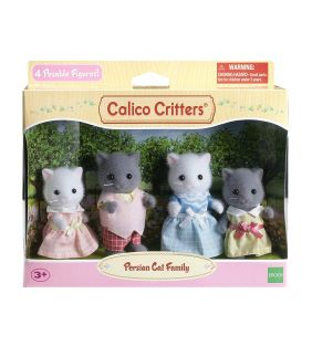 epoch_calico-critters-persian-cat-family_01.jpg