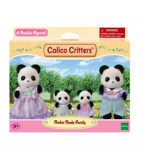 epoch_calico-critters-pookie-panda-family_01.jpg